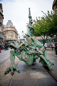 dundee_0357