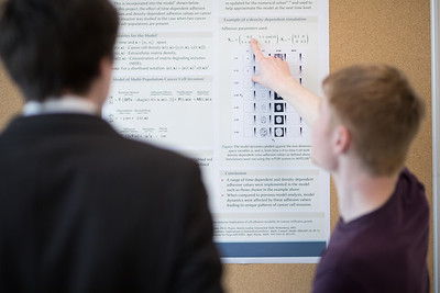 sse-maths-posters-0418-015