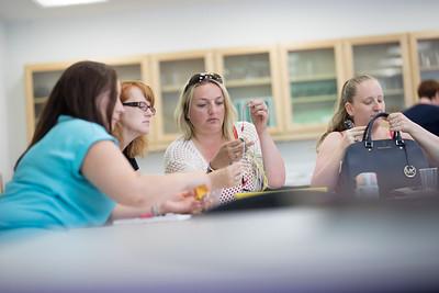 esw-science-teaching (55 of 999)