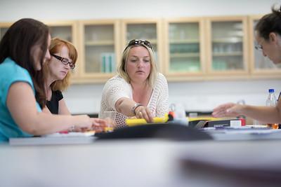 esw-science-teaching (60 of 999)