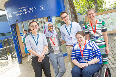 Dundee Medical Students_0051