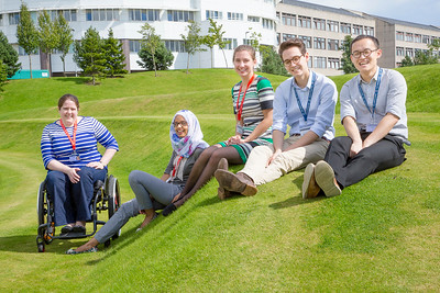 Dundee Medical Students_0133
