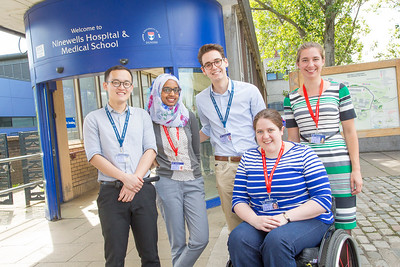 Dundee Medical Students_0005_2