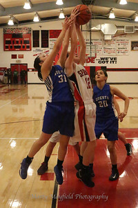 D1A Girls Springer v Questa 3-2-2013_4337