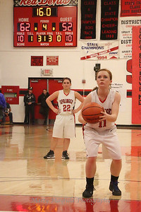 D1A Girls Springer v Questa 3-2-2013_4383