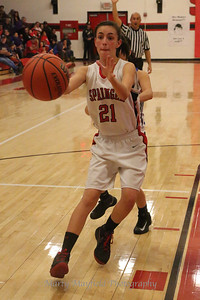 D1A Girls Springer v Questa 3-2-2013_4367