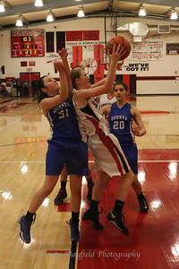 D1A Girls Springer v Questa 3-2-2013_4338