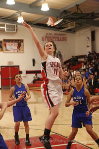 D1A Girls Springer v Questa 3-2-2013_4353