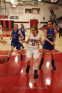 D1A Girls Springer v Questa 3-2-2013_4370