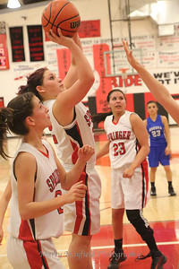 D1A Girls Springer v Questa 3-2-2013_4347
