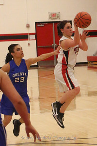 D1A Girls Springer v Questa 3-2-2013_4358