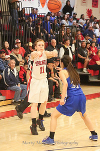 D1A Girls Springer v Questa 3-2-2013_4349