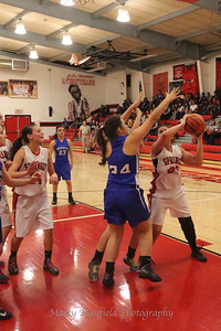 D1A Girls Springer v Questa 3-2-2013_4340