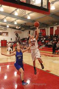 D1A Girls Springer v Questa 3-2-2013_4342