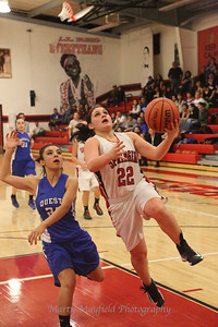 D1A Girls Springer v Questa 3-2-2013_4362