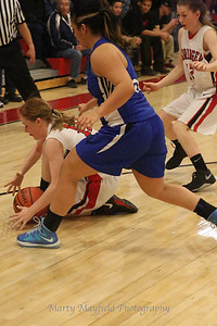 D1A Girls Springer v Questa 3-2-2013_4371