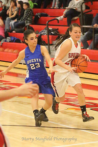 D1A Girls Springer v Questa 3-2-2013_4379
