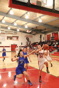 D1A Girls Springer v Questa 3-2-2013_4341