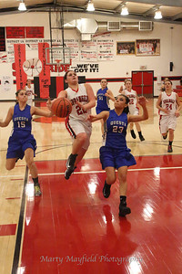 D1A Girls Springer v Questa 3-2-2013_4334