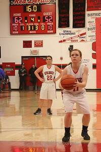 D1A Girls Springer v Questa 3-2-2013_4382