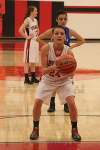 D1A Girls Springer v Questa 3-2-2013_4381
