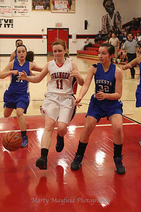 D1A Girls Springer v Questa 3-2-2013_4369