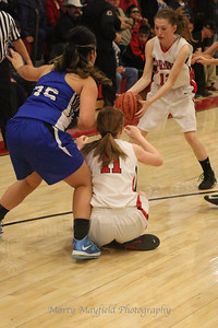 D1A Girls Springer v Questa 3-2-2013_4374
