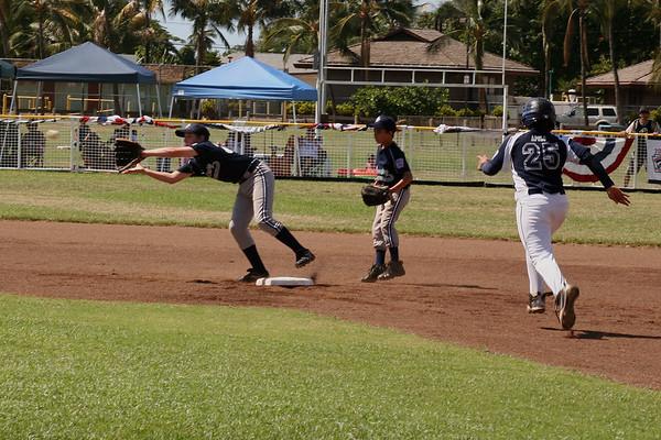 UPC Maui