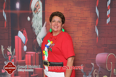 District 5 Holiday Party-027