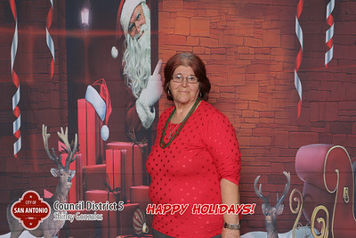 District 5 Holiday Party-054