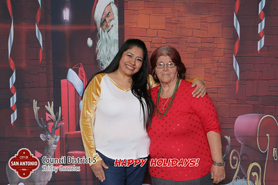 District 5 Holiday Party-052