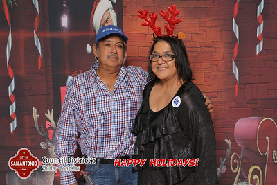 District 5 Holiday Party-032