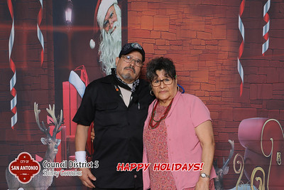 District 5 Holiday Party-050