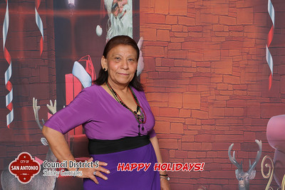 District 5 Holiday Party-024