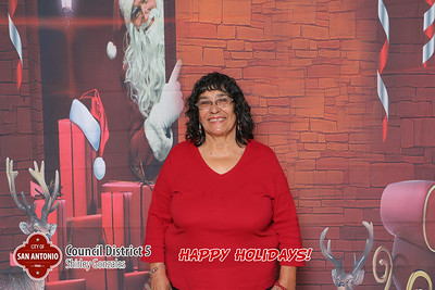 District 5 Holiday Party-011