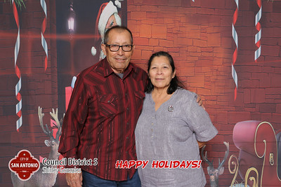 District 5 Holiday Party-012