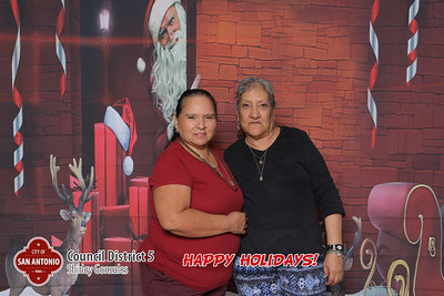 District 5 Holiday Party-057