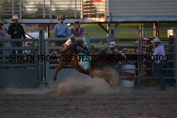 Malad Rodeo (10+11)
