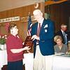 Mary Jane Michna - Lodge 76 Wichita Falls