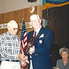 Louis Kokes - Lodge 160 San Angelo