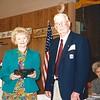 Mary Ann Cook - Lodge 76 Wichita Falls
