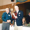 Hubert Drgac - Lodge 160 San Angelo