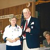 Aileen B Pokomy - Lodge 76 Wichita Falls