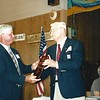 Dewyan Wise -  Lodge 160 San Angelo