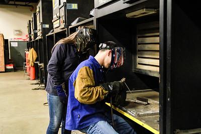1 Liberty welding-5