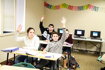 1 Liberty classroom-8