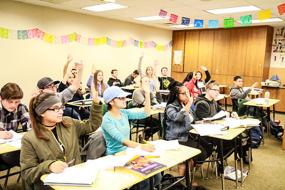 1 Liberty classroom-7