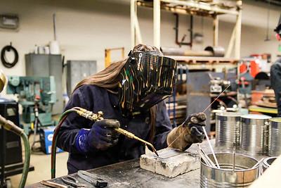 1 Liberty welding-3