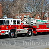 District of Columbia FD : 1 gallery with 4 photos