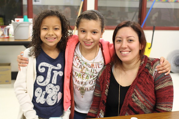 01-21-2017 Elementary UIL Division Meet